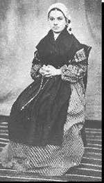 sw. maria Bernadetta