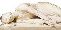 Piękno, miłość, śmierć i muzyka - św. Cecylia
