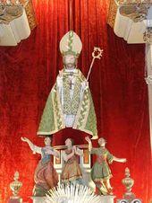 Św. Mikołaj z Pierśćca